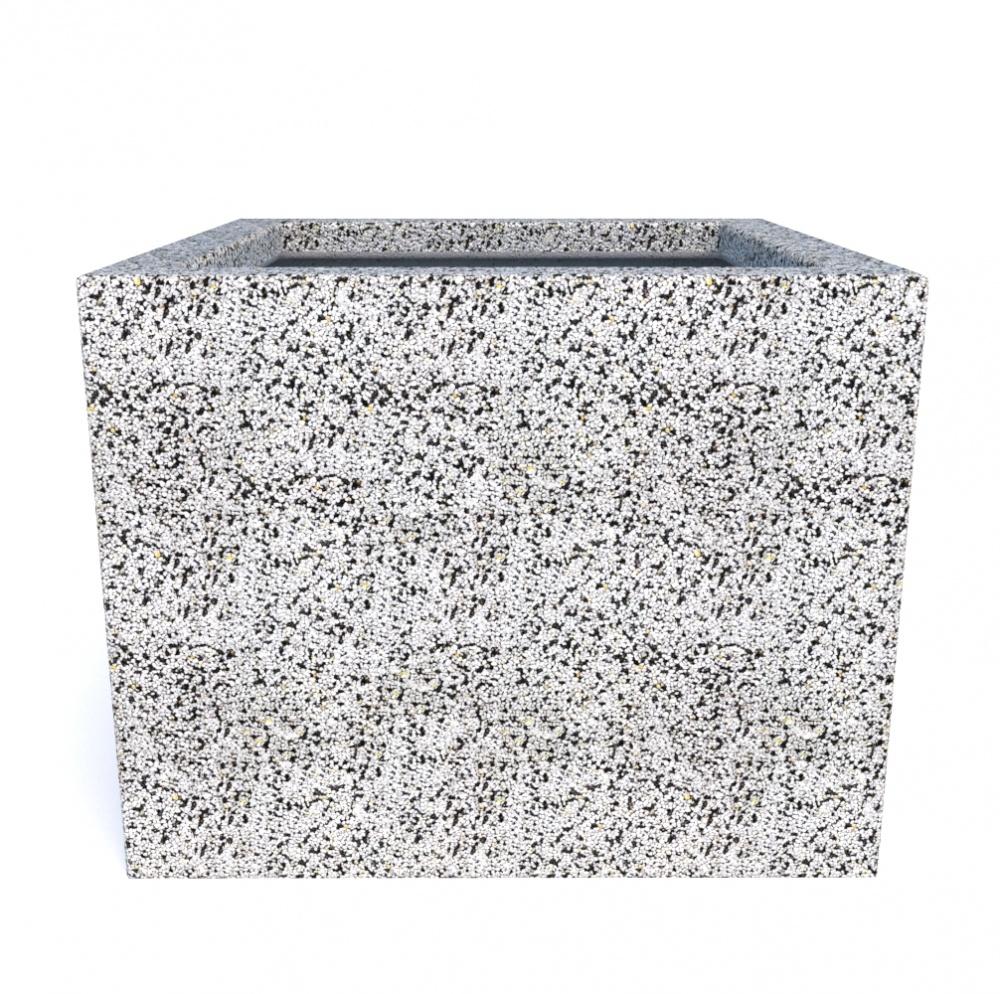 Дешевый бетон краснодар гибкий бетон купить