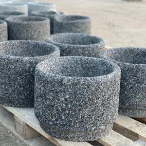 Питерский бетон фибра полипропиленовая для бетона купить в иркутске